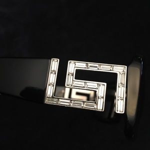 Accessories - Versace Sunglasses